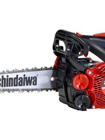 Motosega da potatura Shindaiwa 251TCS Cormik