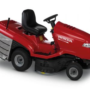 Trattorino Honda HF2 315 K3 HME