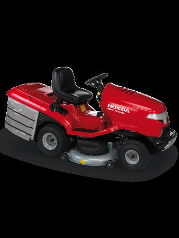 Trattorino Honda HF2622K1 HTE